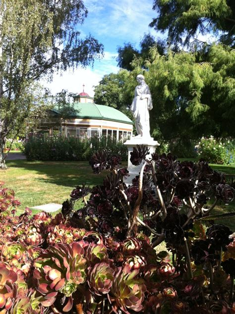 ballarat botanical garden what is there to do in ballarat the botanical gardens