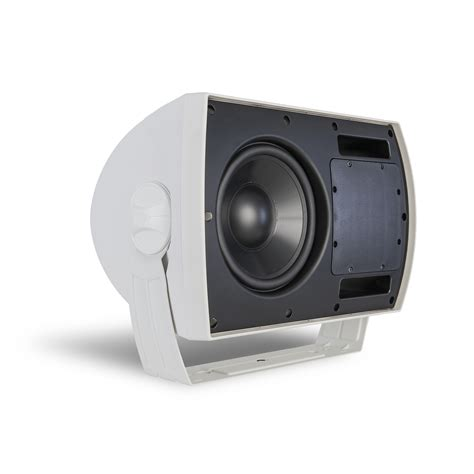Speaker Subwoofer Outdoor ca 800 tsw outdoor subwoofer high quality audio by klipsch 174