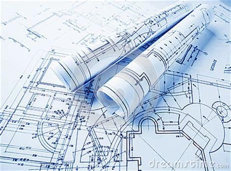 Fruit Heights City Ut Official Website Building Permits Building Permits Blueprints