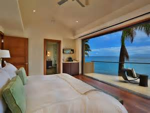view from bedroom window window design for luxury master bedroom ideas 4 home ideas