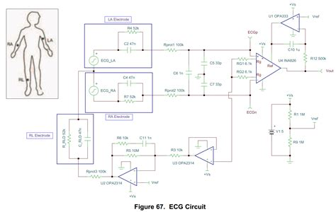 integrator circuit uses integrator circuit components 28 images circuit component symbols for integrated circuit