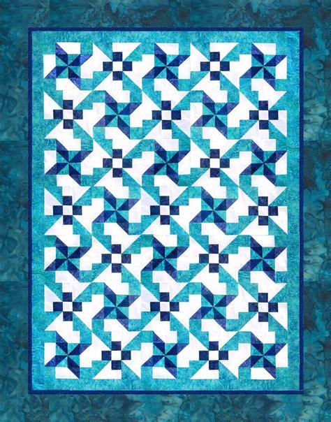 quilt pattern designers pinwheel quilt pattern car interior design