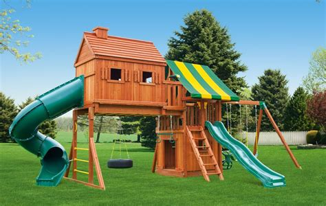 swing sets south africa big backyard design ideas home design