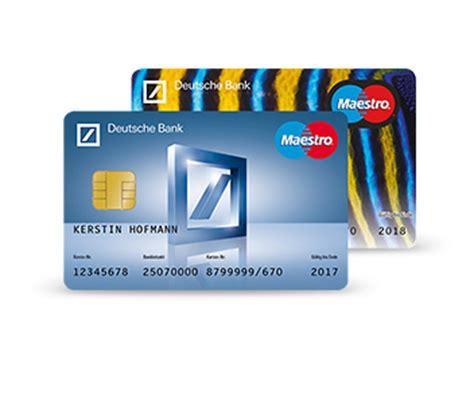 www deutche bank de deutsche bank junges konto america s best lifechangers