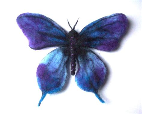 1000 images about the needle on moth 1000 images about huovutus felt on felted