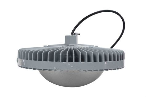 Low Bay Led Light Fixtures 45 Watt Low Bay Led Light Fixture 3800 Lumens Ul 1598 Approved For Locations Larson
