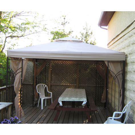 home depot awnings clearance gazebo design outstanding home depot canopies and gazebos