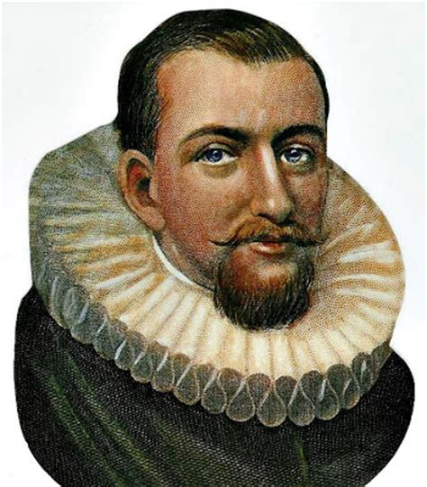 biography henry hudson the domestic curator hudson genealogy from rudolph to