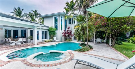 fort lauderdale house rentals florida vacation rentals rentals florida south