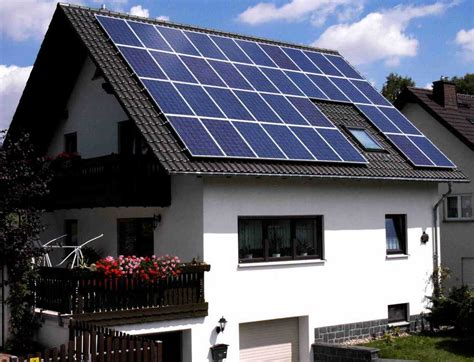 home built solar panel solar panels with built in inverters mppt solar charge controller inverter home solar panel