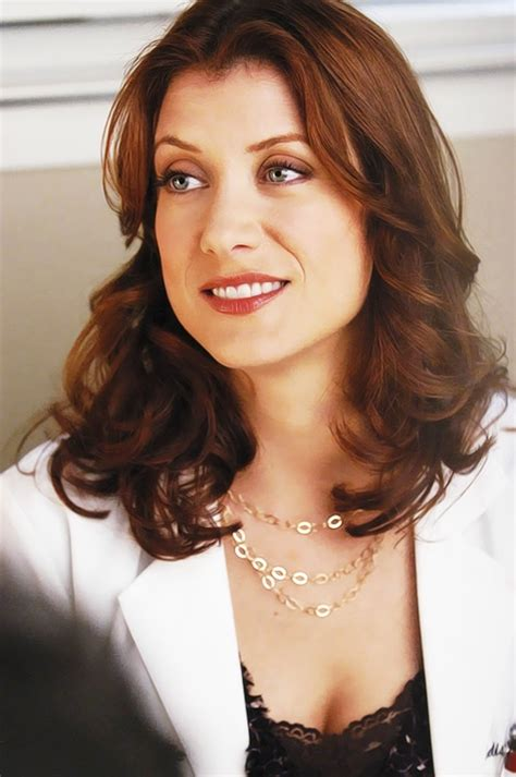 grey s anatomy addison actor 157 best images about kate walsh on pinterest actresses