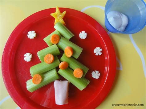 treats for toddlers holidays healthy treats mirabelle creations