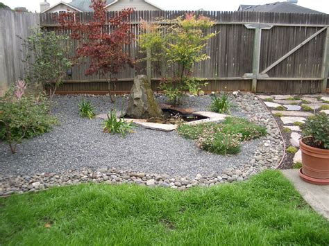backyard drainage ideas specs price release date redesign