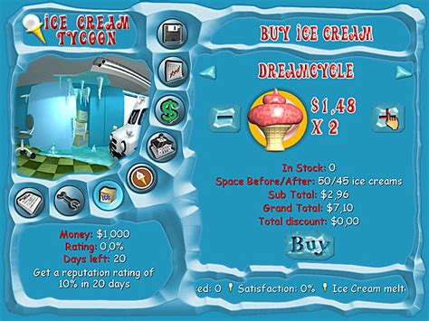 game membuat ice cream online ice cream tycoon free download full version