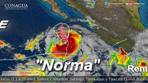 doodle de hoy 15 de septiembre conagua clima para d 237 a de hoy viernes 15 de septiembre de