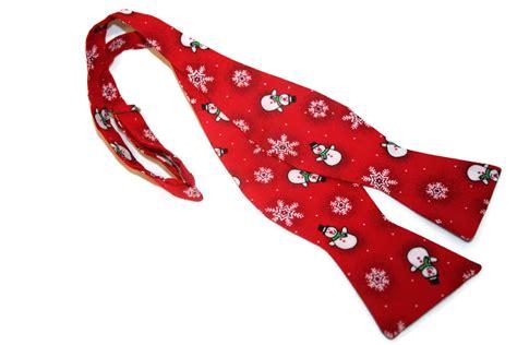 Handmade Bowties - handmade self tie bow ties