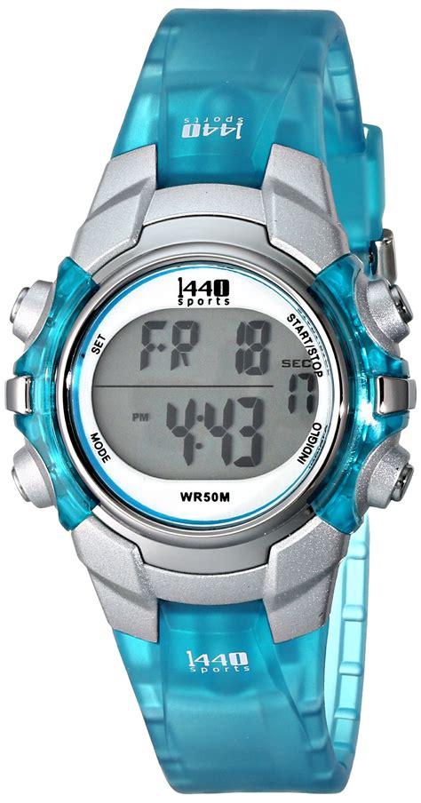 best watches 2013 best mens fashion watches on