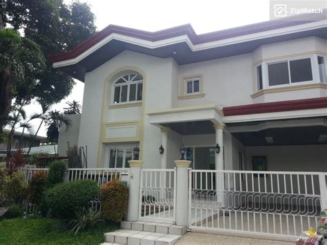 Small House For Sale In Quezon City House And Lot For Sale At Bf Homes Quezon City Property