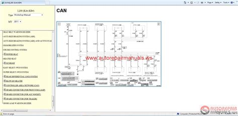 100 l200 wiring diagram manual l200 pb jpg
