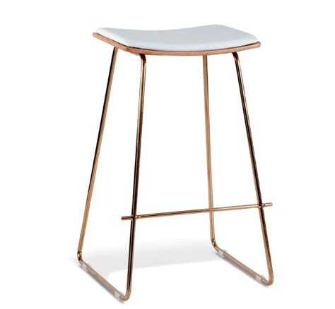 gold bar stools for sale gold bar stools for sale in awesome plus g bar stool