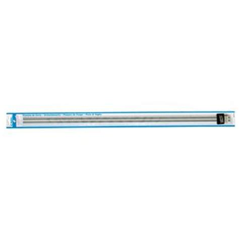 trimmer blades consumables officeworks