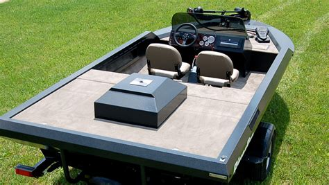 pro drive boat packages riverpro boats 186 lopro shallow water aluminum bass