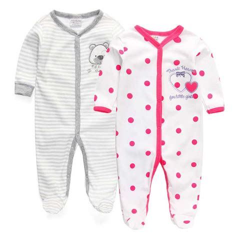 baby clothing free shipping free shipping 2016 winter baby clothing baby