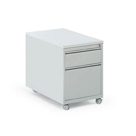 schreibtisch rollcontainer schreibtisch rollcontainer b 252 ro rollcontainer modell
