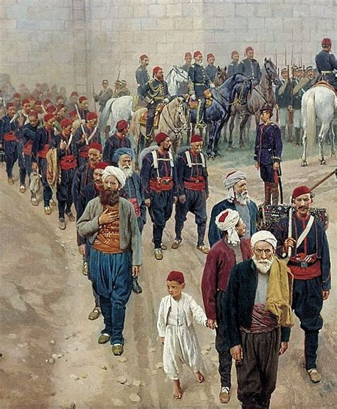 ottoman army 39 best images about russo turkish war 1877 on pinterest