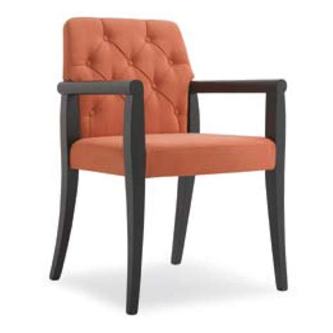 favola p wood armchair from ultimate contract uk