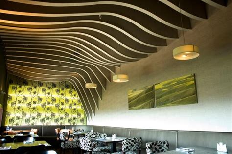 Different Ceiling Designs by 30 Magnificent Unique Ceiling Designs