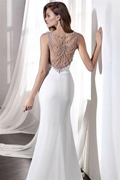 vintage wedding dresses cardiff wedding dress shops in cardiff ensign princess wedding dresses ideas hachijo info
