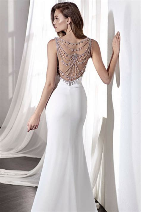 CocoMio Bridal: Wedding Dress Styles 2018CocoMio Bridal