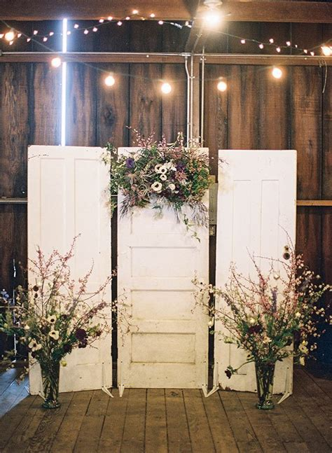 Wedding Backdrop Company by 25 Best Ideas About Photo Backdrops On Diy
