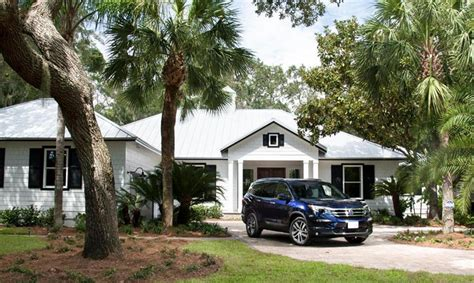 enter to win the 2017 hgtv home and a honda pilot