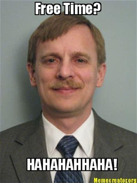 Meme Creator Free - meme creator hahahahhaha free time meme generator at