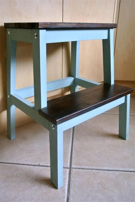 ikea bekvam stool 19 best ikea bekvam stool hacks images on pinterest ikea