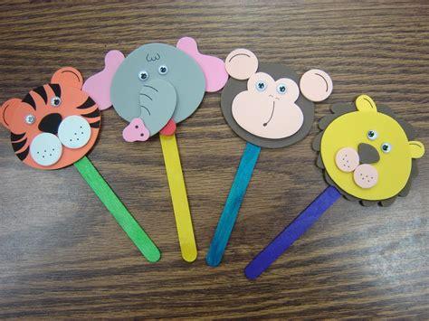 kindergarten craft ideas children dma homes