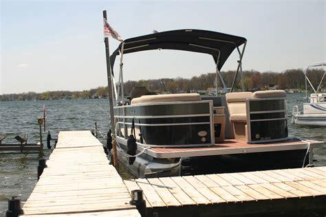 pontoon boats near me for rent pontoon boat trailer rentals near me