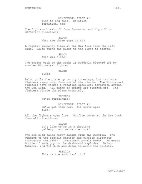 pin sle film script format image search results on