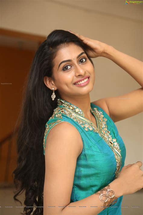 telugu cinema heroine photos hd nitya naresh hd image 20 telugu cinema heroines photos