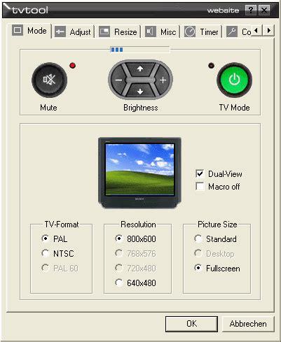 nero update shareware en download chip eu tvtool shareware en download chip eu