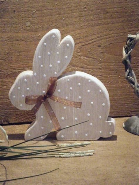 Easter Bunny Decor by 30 Creative Diy Easter Bunny Decorations