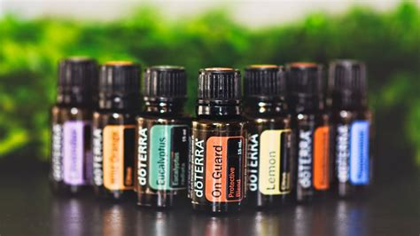house essentials your possible life 150 uses for the dōterra home essentials kit