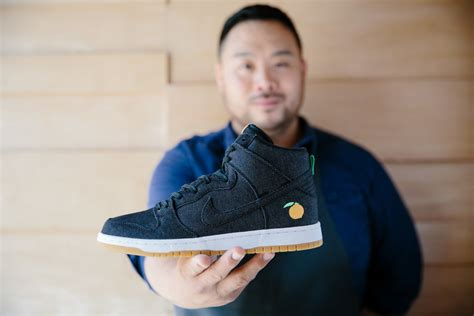 Pdf Momofuku David Chang by Chef David Chang Nike Sb Preview The Dunk High Quot Momofuku