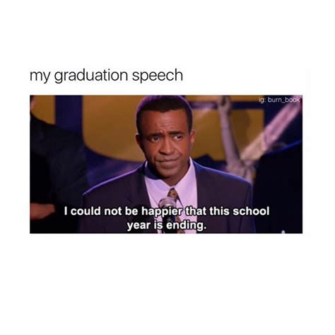 Funny Graduation Memes - funny graduation quotes www imgkid com the image kid