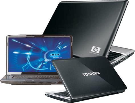 best laptop computer best laptop computer