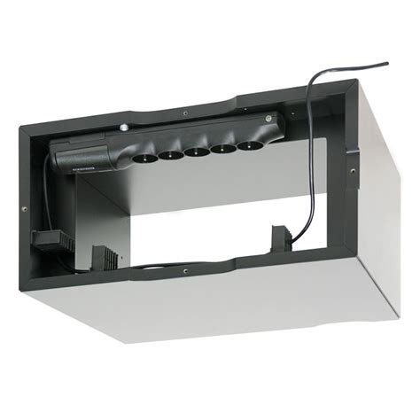 swing box tv swing s315 bespoke tv unit series in various sizes and