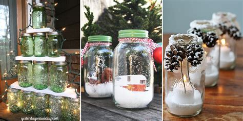 christmas decorations you can make at home home decorating archives handy home tips