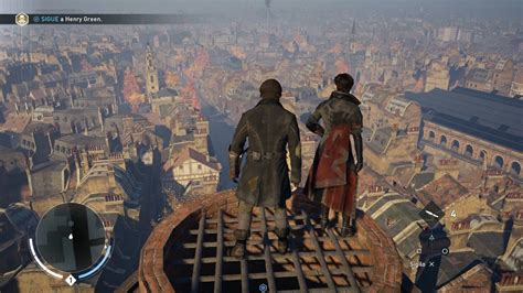 libro assassins creed syndicate official assassin 180 s creed syndicate libre por londres youtube